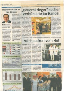 Pressebericht3