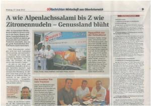 Pressebericht4