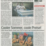 Pressebericht5
